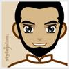 muslim_boy.png