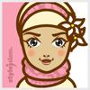muslimah_girl.png